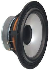 AL200 high-end woofer - Uppokaiuttimet - 4007540012810