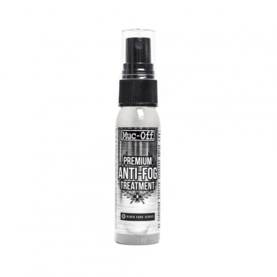 Antifog Muc-Off 35ml - Muut - 5037835214000 - 1