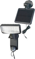 Premium Solar LED-valaisin, LH1205 P2, IP44 - LED Valaisimet - 4007123616930 - 1