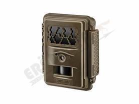 Burrel Edge HD ei lähettävä kamera - Burrel Perus riistakamerat -  6438347019470 - 1 e99b68d2f1