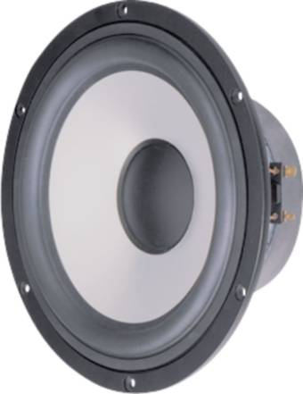 AL200-high-end-woofer-4007540012810-2.JPG