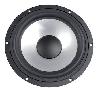 AL200-high-end-woofer-4007540012810-4.JPG