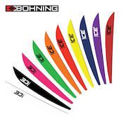 "Sulka Bohning Ice 3"" - Sulat - 109939-1132 - 1"