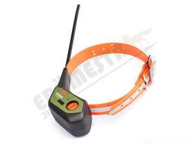 Tracker Supra koiratutka - Tracker tutkapantapaketit - SUPRA-PKT3 - 1