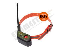 Supra koiratutka Easy paketti - Tracker tutkapantapaketit - GPS290201-PKT2 - 1