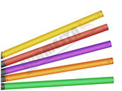 Socx wrap Fluor 5.5mm - Wrapit - 102660-1012 - 1