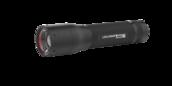 Led Lenser P7R Käsivalaisin Ladattava - Ladattavat mallit - 4029113960854 - 1