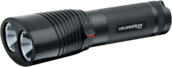 Taskulamppu Led Lenser X14 - Paristomallit - 8415 - 1