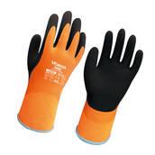 Wonder Grip Thermo Plus käsineet - Hanskat ja sormikkaat - 6959234401333 - 1