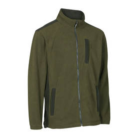 Fleece Deerhunter Lofoten - Takit - 5702827129227 - 1