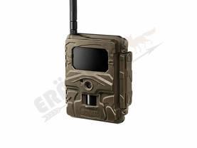 Burrel S12 HD+SMS II - Burrel Lähettävät ja etäohjattavat - 6438347019487 -  1 c8f853bbe9