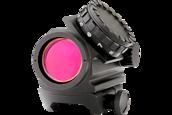 Punapistetähtäin Geco R20-2.0 - Kiikaritähtäimet - 4000294192197 - 1