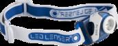 Led Lenser SEO 7R - Ladattavat mallit - 4029113610759 - 1