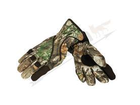 Muflon light käsineet - Hanskat ja sormikkaat - 8630-46-2XL - 1